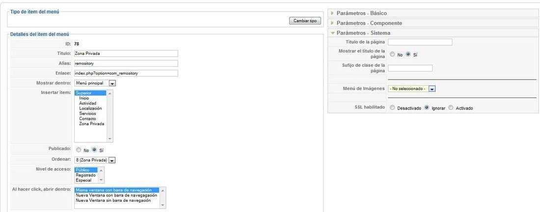 Clip_2012-04-20.jpg