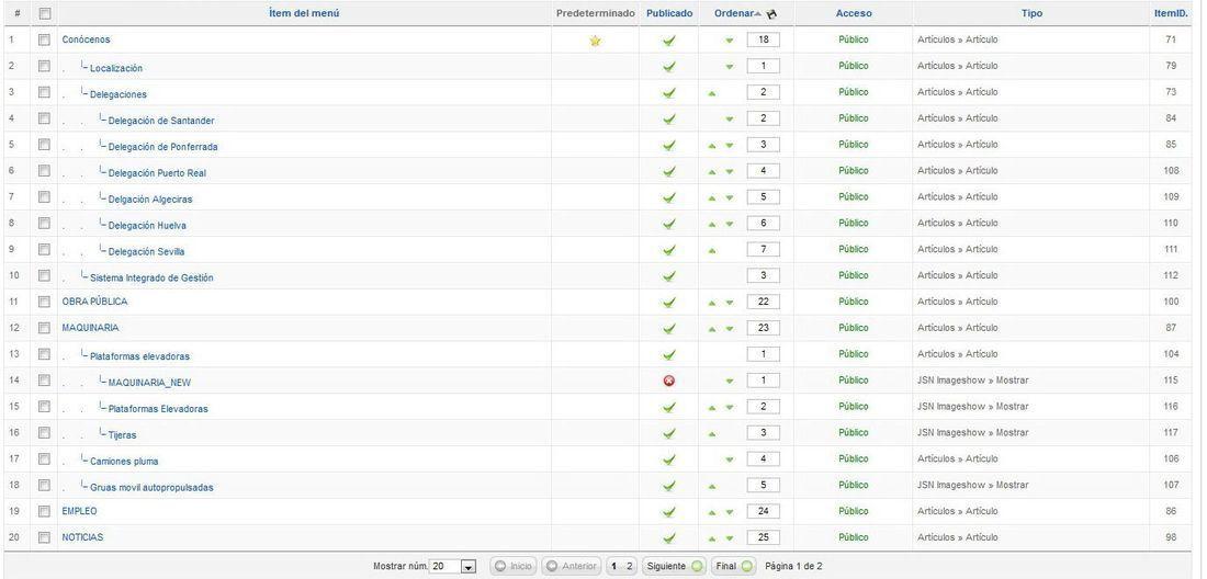 Clip_2_2012-02-06.jpg