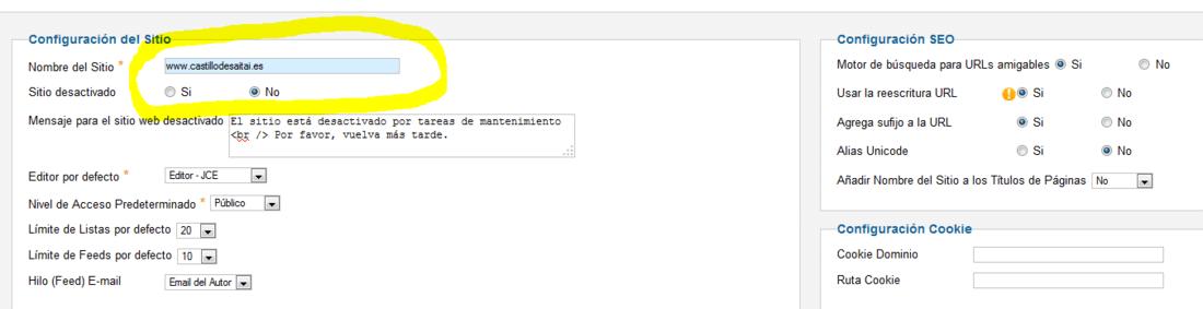 ConfiguracinSEO.PNG