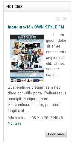 Thumbnail13.jpg