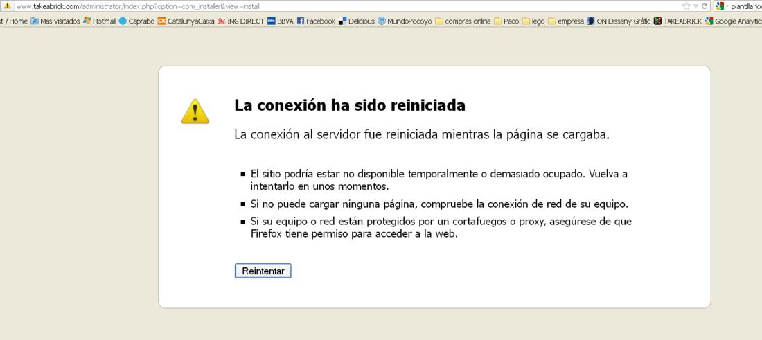 error_carga_virtuemart.png