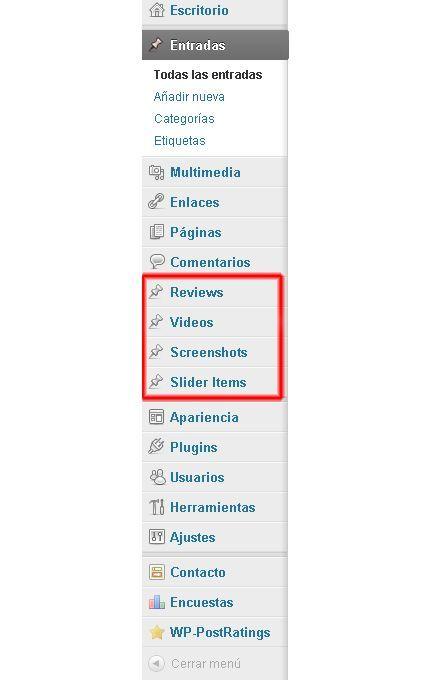 categorias-capt.jpg