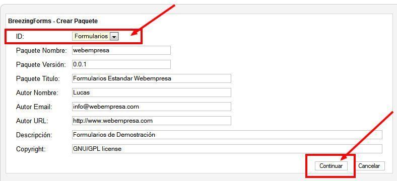 formulario2_2012-07-03.jpeg