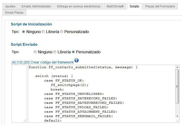 formulario_2012-07-03.jpeg