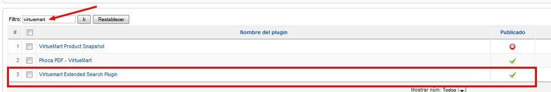 search.jpeg