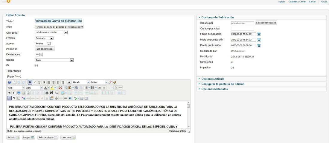 OPCIONES_2012-06-19.jpg