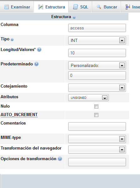 access-languages.png
