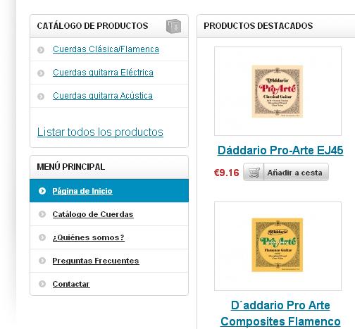 duda1.png