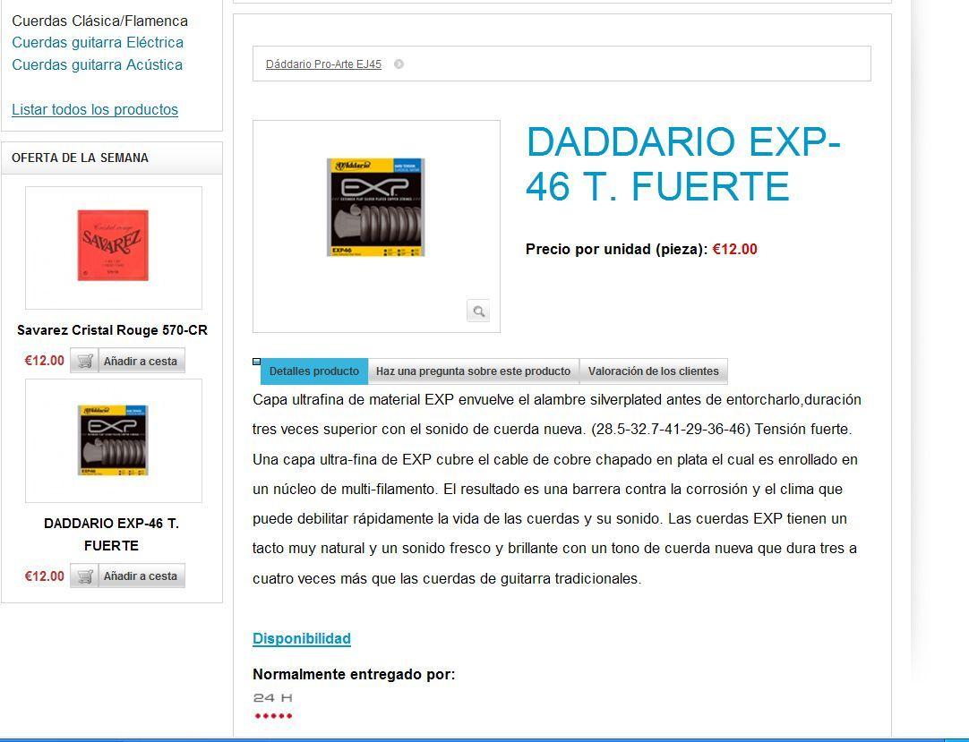 duda4_2012-04-20.jpg