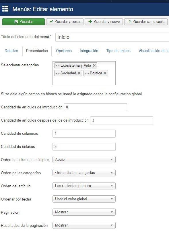 config_inicio.jpg