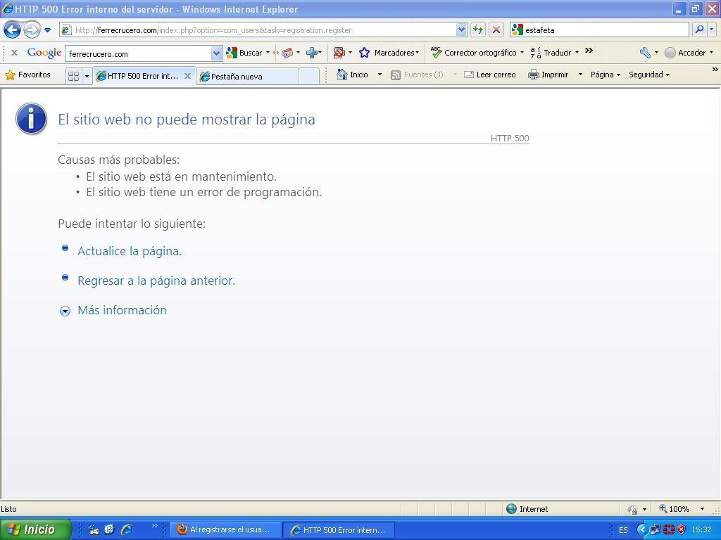 web-40.jpg