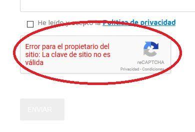 reCAPTCHA_2.jpg