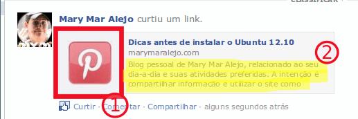 facebook.com2012-10-1822331.png