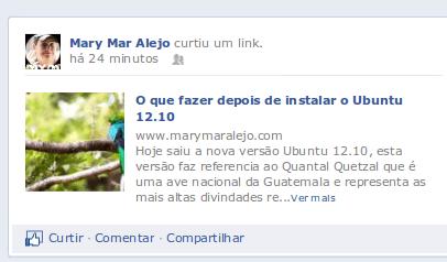 facebook.com2012-10-1924635.png