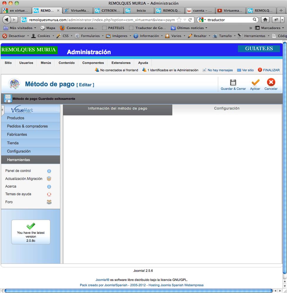 configuracionvirtuermat.png