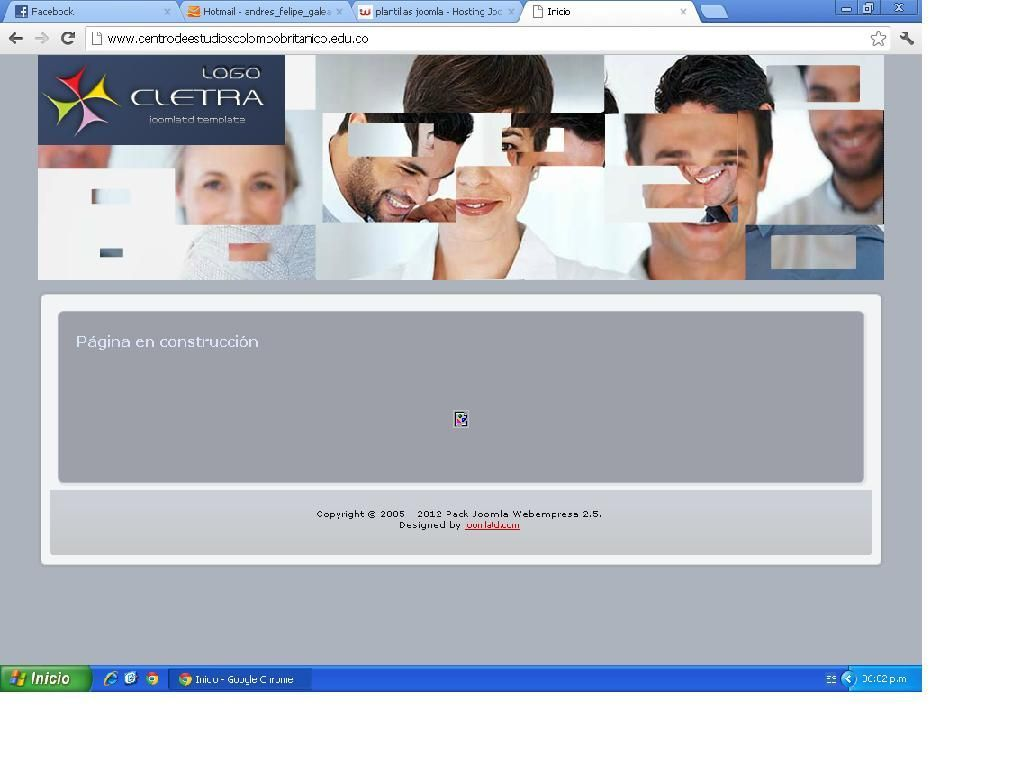 presentacionpaginaweb.JPG