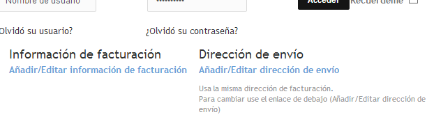 facturacion.envio_2013-12-24.PNG