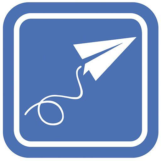 logocutterplane.jpg