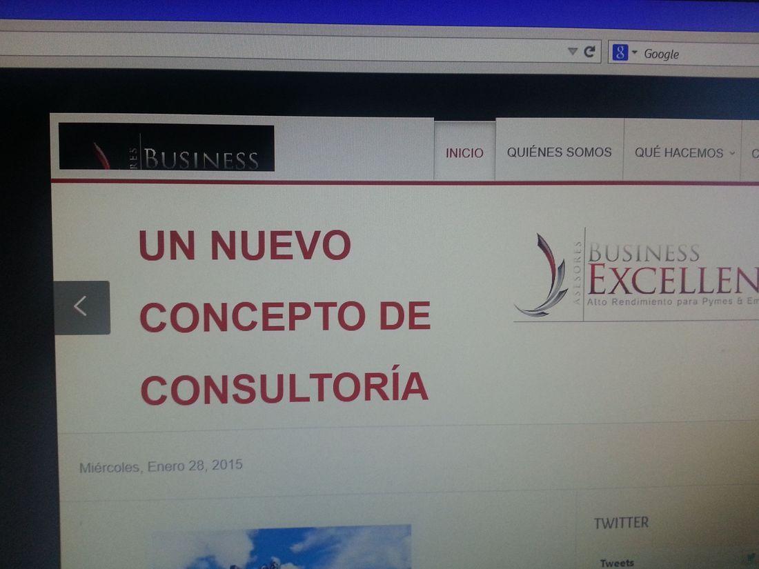 Famoso Plantilla Clarion Ideas Ornamento Elaboración Festooning ...