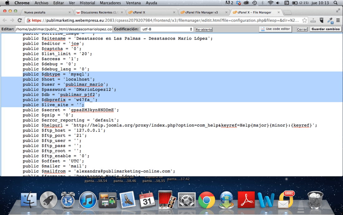 editor-configuracion.png
