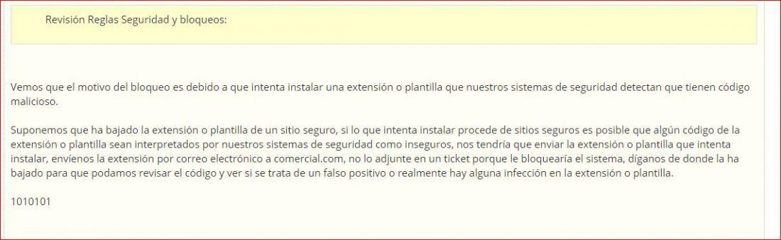Webempresa_bloqueig.jpg