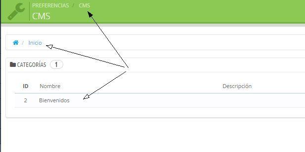 CategoriasCMSBackOffice.jpg