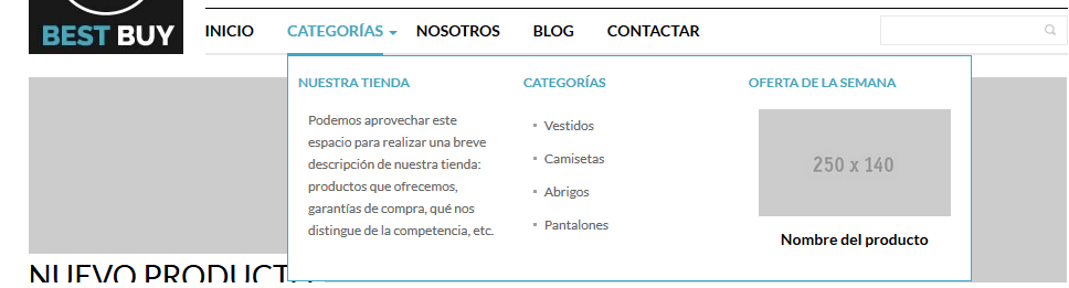 Editarmenuycolocarproductosdentro.png