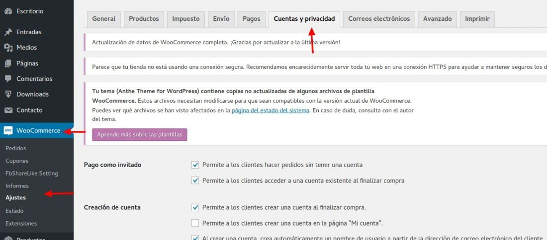 AjustesdeWooCommercePackTiendaWordPressWordPress15.jpg