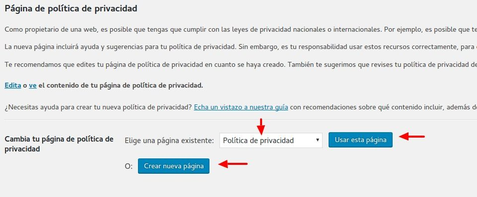 AjustesdeprivacidadPackTiendaWordPressWordPress.jpg