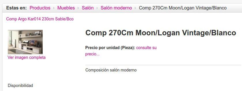 Comp270CmMoonLoganVintageBlancoMueblesPepeJess.jpg