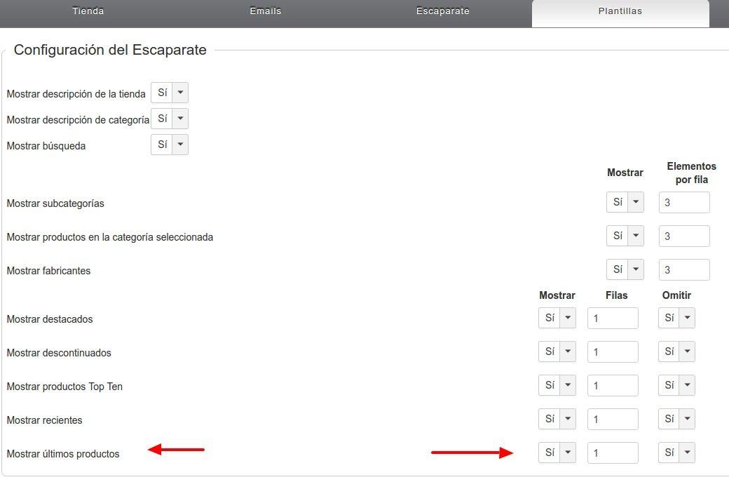 ConfiguracinZenith2Administracin1.jpg