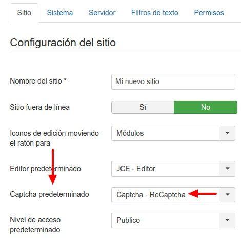 ConfiguracinglobalMinuevositioAdministracin4.jpg