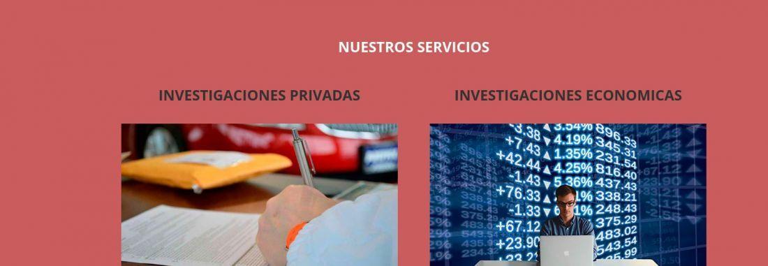 DetectivesPrivadosSevillaInvestigacionesLarry.jpg