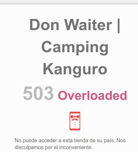 DonWaiterCampingKanguro.jpg