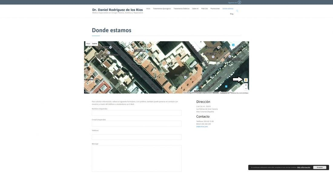 Dondeestamos-MedicinaEstticaenLasPalmasyCirugaPlsticaenLasPalmas-1.jpg