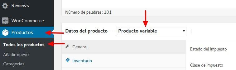 EditarproductoproductovariableWordPress1.jpg