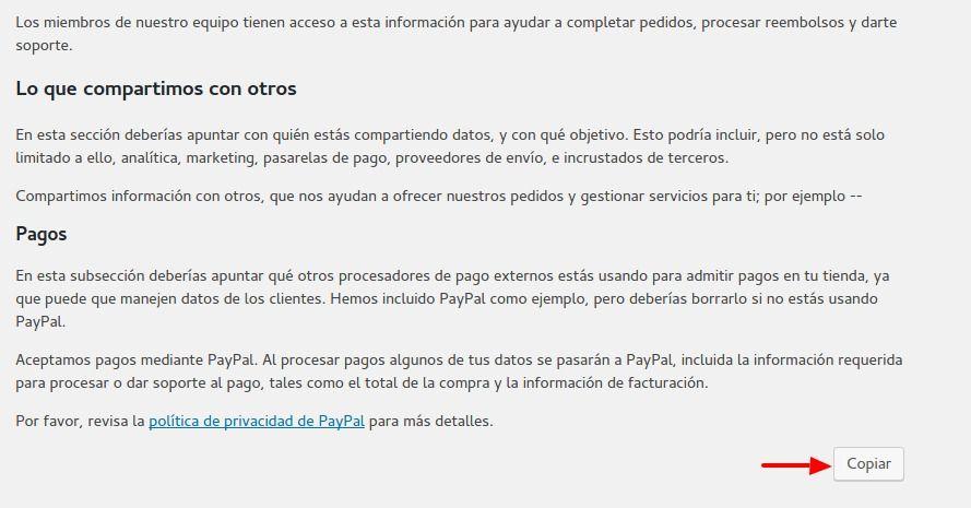 GuaparalapolticadeprivacidadPackTiendaWordPressWordPress1.jpg