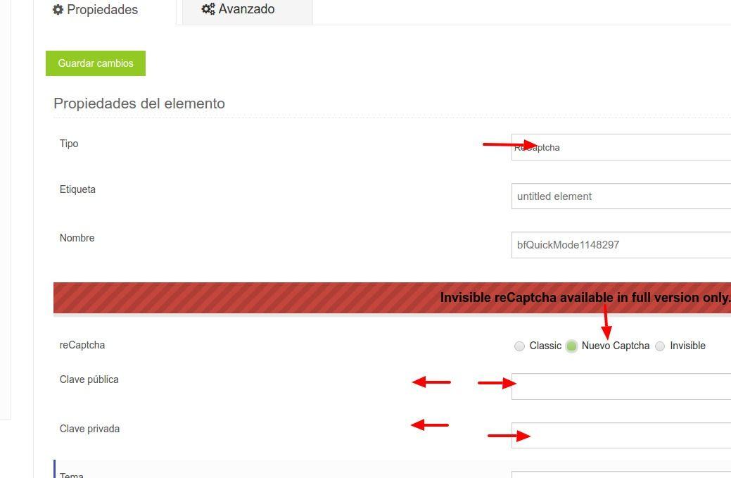 JoomlaAdministracin10.jpg
