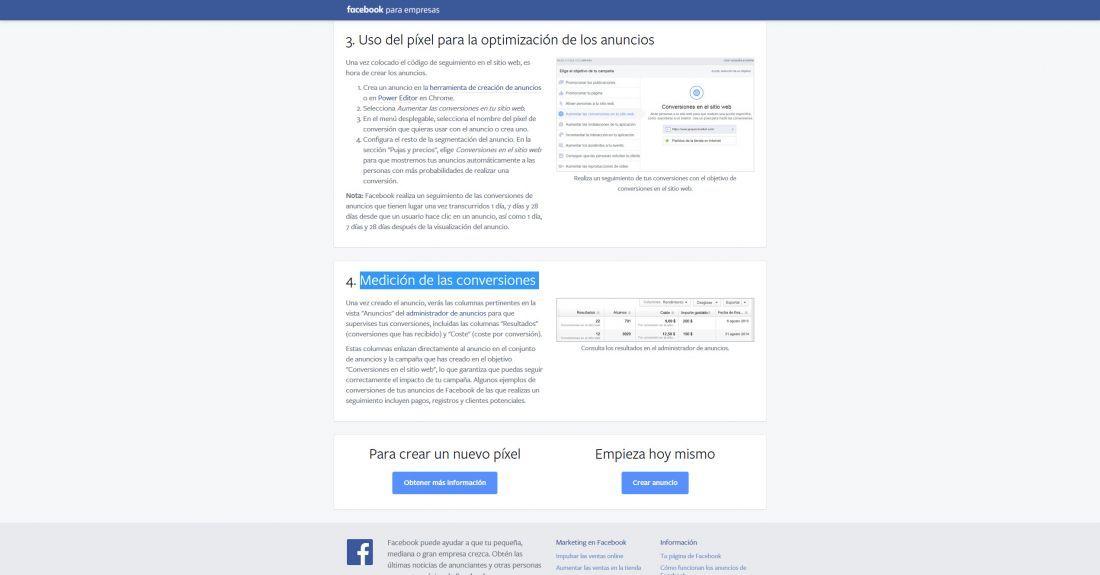 MedicindelasconversionesconelpxeldeFacebookFacebookparaempresas.jpg