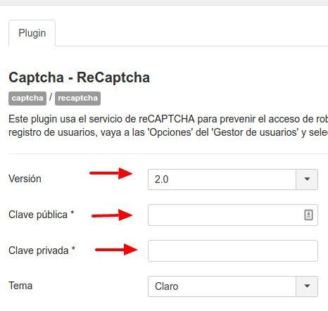 PluginsCaptchaReCaptchaTalleresOlivautoMotorAdministracin.jpg