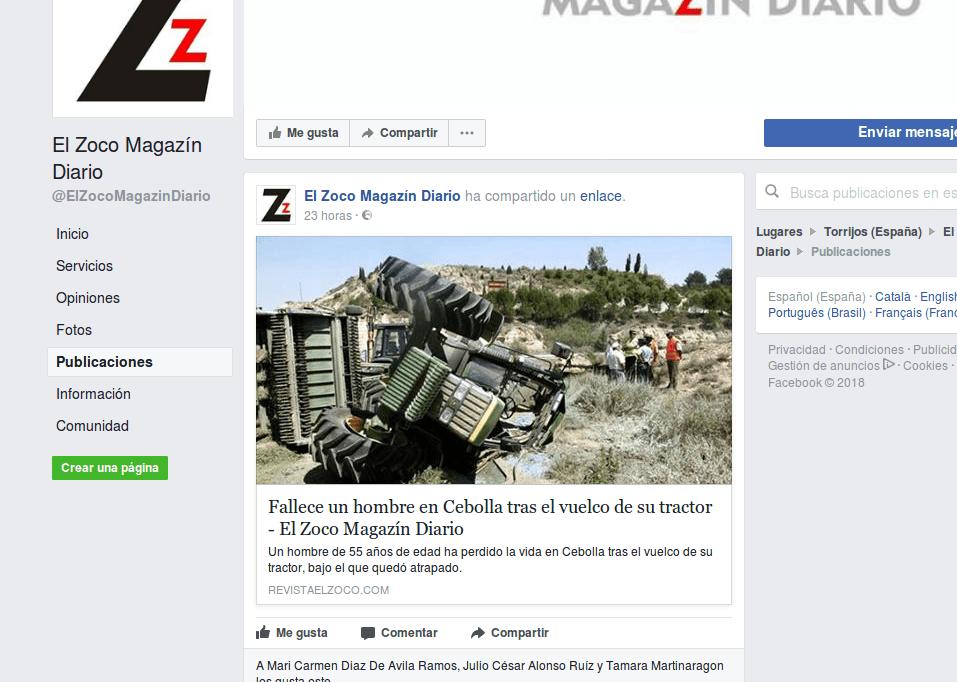 Screenshot-2018-1-1ElZocoMagaznDiario.png