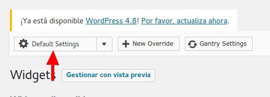 WidgetsPackWordPressWordPress.jpeg
