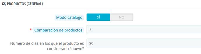 activar-modo-catalogo-prestashop-post.png