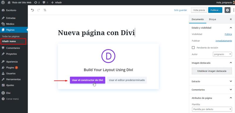 crear-pagina-divi.png