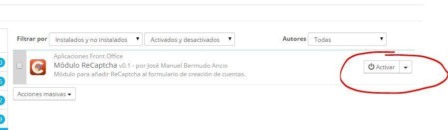 desactivado_2018-02-13.jpg