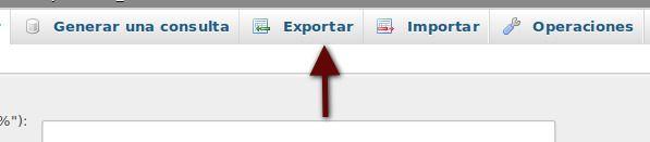 exportar.jpg
