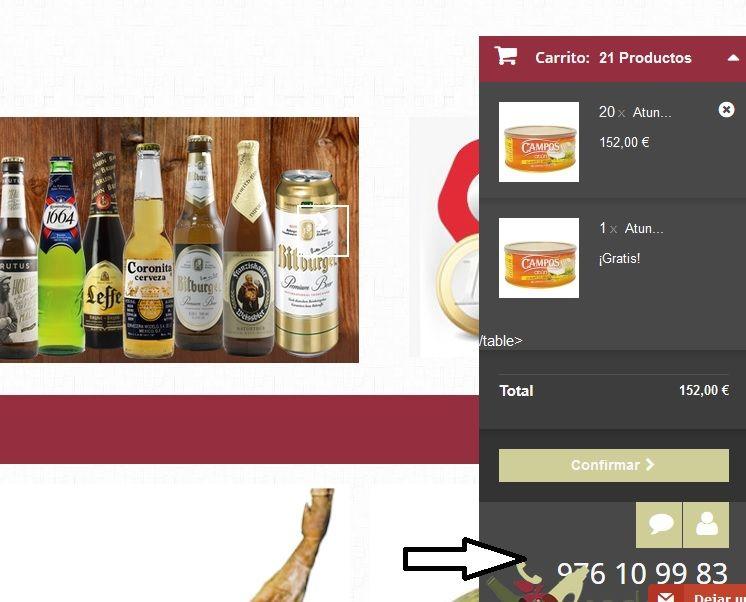 menu_2017-01-17.jpg