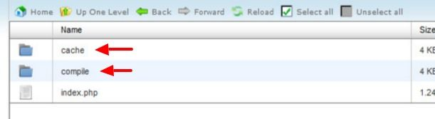 prestashop_1.6.x_how_to_clear_smarty_cache2.jpg1000563.jpg