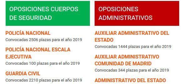 screenshot-abalar.es-2019.12.01-13_44_28.jpg