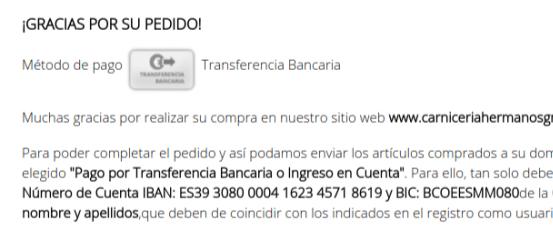 screenshot-carniceriahermanosgracia.es-2018.10.02-09-39-29.png